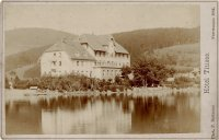 titisee01