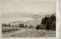 titisee02