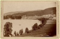 titisee06