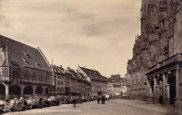 frith_muensterplatz