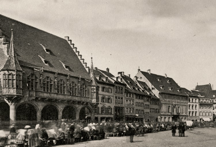 Münsterplatz_z2